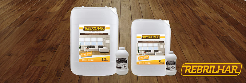 revestimento-embalagens